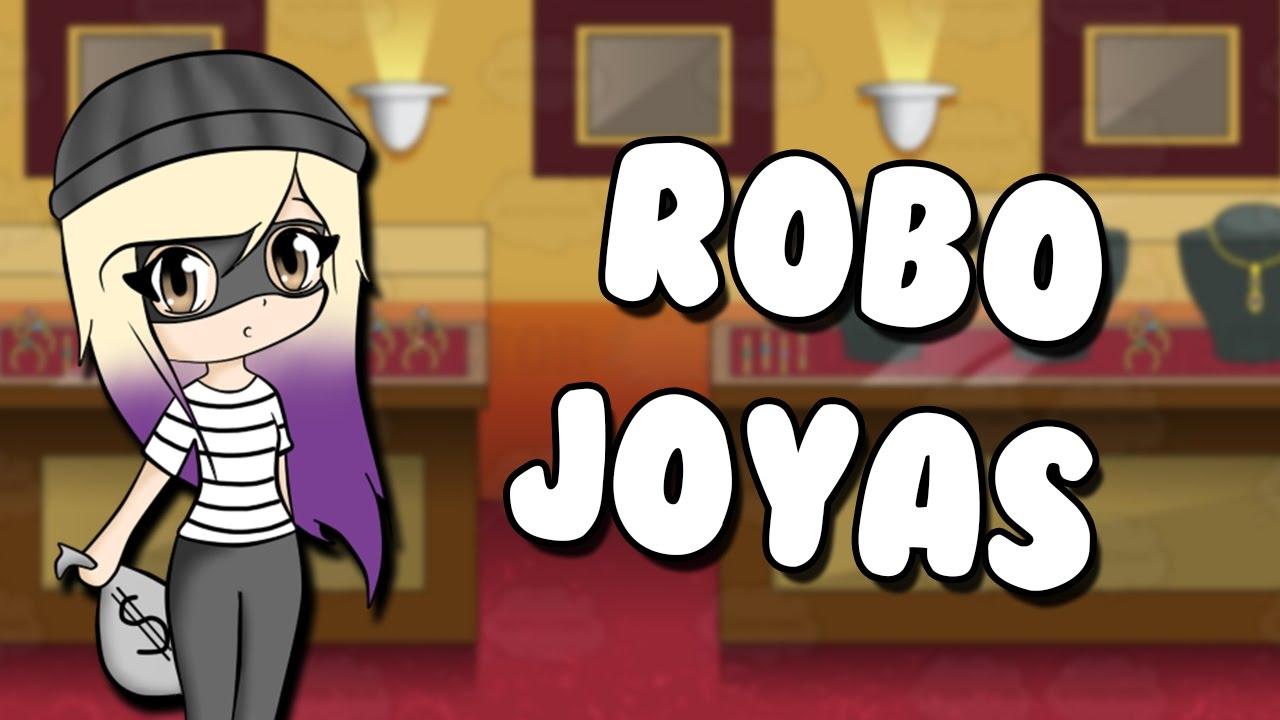 robamos la tienda de joyas roblox rob the jewelry store