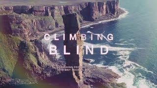 Climbing Blind Trailer (Boreal)