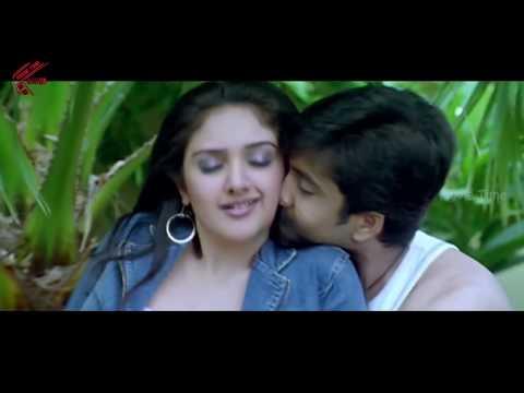 Intakalamu Video Song || Aadhi Lakshmi Movie || Srikanth, Naveen Vadde, Sridevi