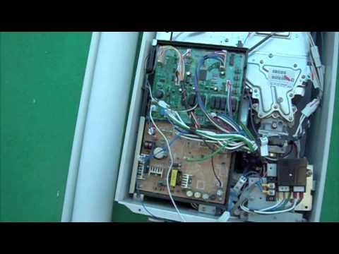Full Download Tankless Water Heater Thermal Fuse Repair