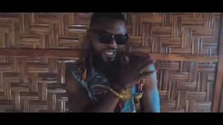 Cee-Jay Mark - 143 | Official Video | Sierra Leone Music 2018