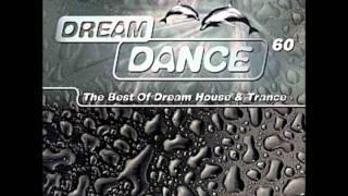 Money G  -  Du bist nicht du (Dream Dance 60)