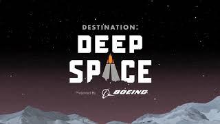2019 FIRST Robotics Teaser Trailer Reactions Destination Deep Space FUN Roasts and Robots