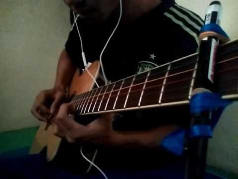 #Despacito Alias Lagu Aku Bete Sama Kamu, Aku Sebel Sama Kamu