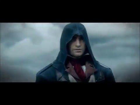 Hidra : Ölüme Inat