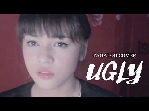 2NE1 - Ugly || Hazel Faith Tagalog Cover