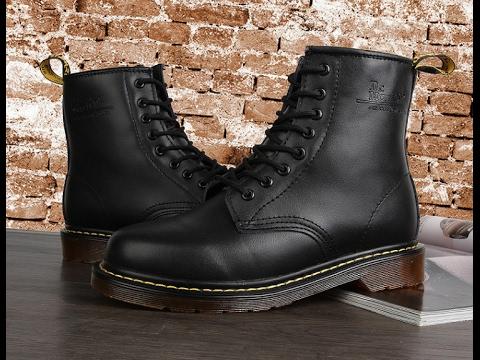 Купить ботинки защитные с металлическим подноском и антипрокольной стальной стелькой Reis Brpeakreisиз YouTube · С высокой четкостью · Длительность: 51 с  · Просмотров: 94 · отправлено: 24.07.2017 · кем отправлено: Спецсиз Спецодежда