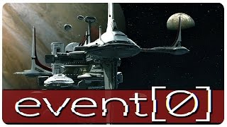 event0 gameplay i cant let you do that dave lets play event 0 part 1
