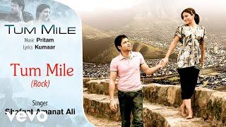 Tum Mile Rock Best Song - Emraan Hashmi Soha Ali Khan Pritam Neeraj Shridhar Kumaar