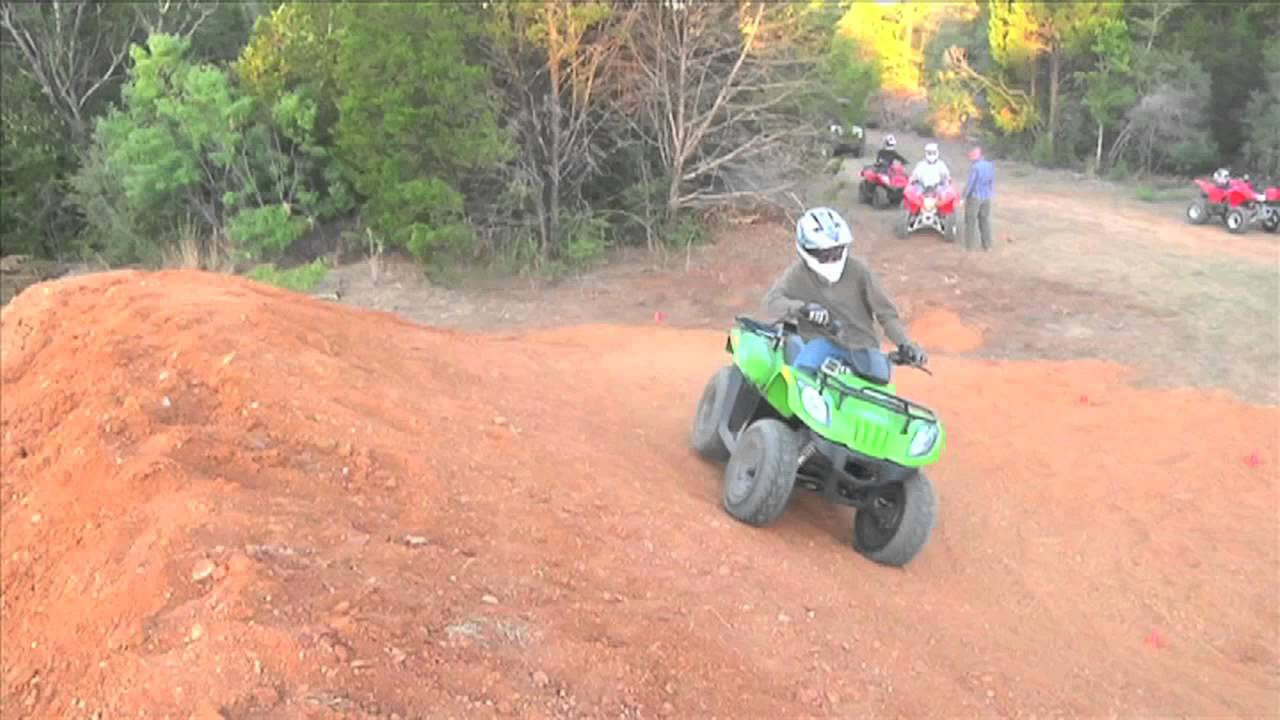 Introduction to Boy Scout Summer Camp at Lost Pines Scout Reservation
