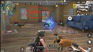 Rules Of Survival 100 + kills MONTAGE  ( PC + MOBILE )