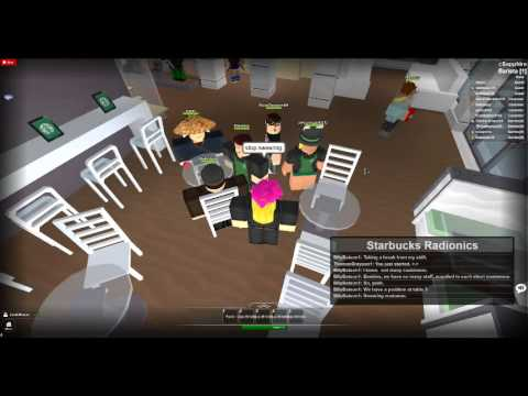 roblox how to get banned