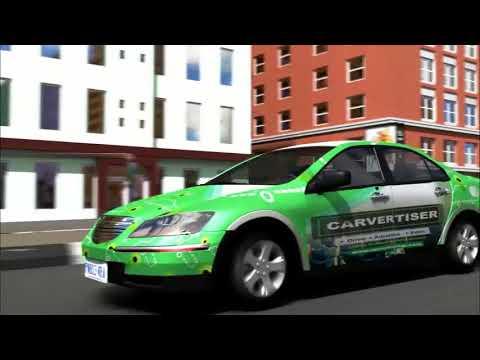 Introducing carvertiser Nigeria
