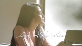 Film pendek Indonesia - Arah kisah kita