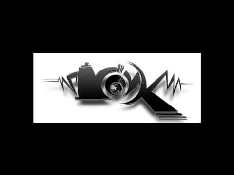 Ha Anh Tuan - Choi Voi Toi Ru Toi (feat.Tuan Khanh in Microwave)