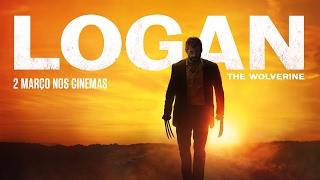 Logan - The Wolverine | TV Spot 1 [HD] | 20th Century Fox Portugal