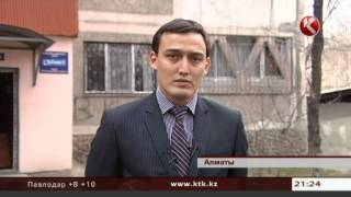 Энергосберегающие лампы, содержащие ртуть, в Казахстане некуда складировать и негде утилизировать(, 2014-04-04T16:07:03.000Z)