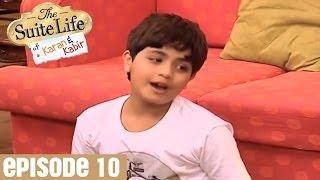 disney india channel