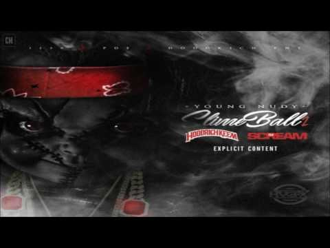 Young Nudy - Slimeball 2 [FULL MIXTAPE + DOWNLOAD LINK] [2017]