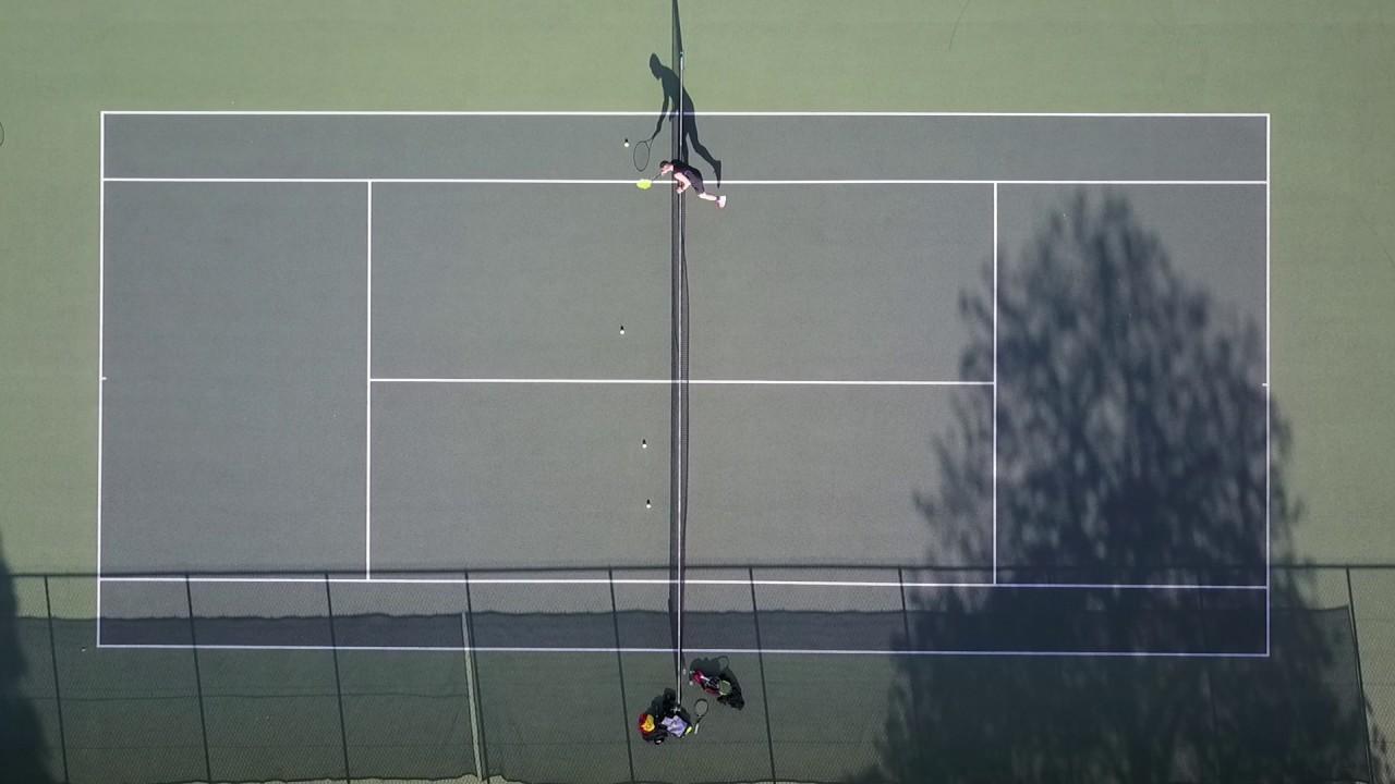 greenwich aerial tennis greenwich aerial tennis