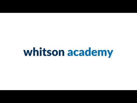 Download whitson webinars - Numerical RTA in Tight Unconventionals