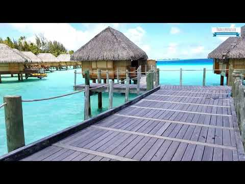 Bora Bora Vacation: How to travel cheap to Bora Bora