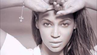 Beyonce - Countdown (Liam Keegan Remix) Edit