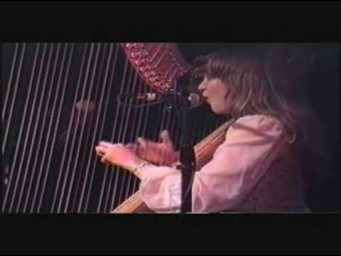 Joanna Newsom - Sadie (06-05-04)
