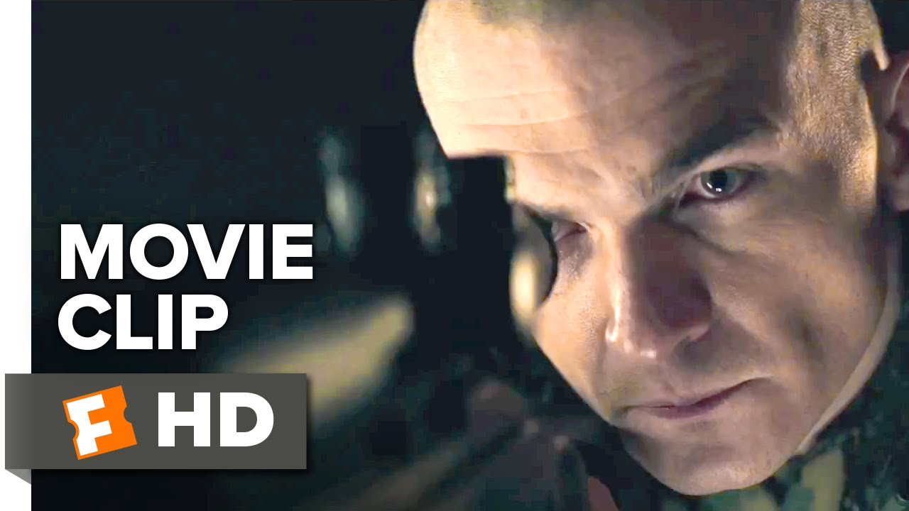 hitman agent 47 movie download