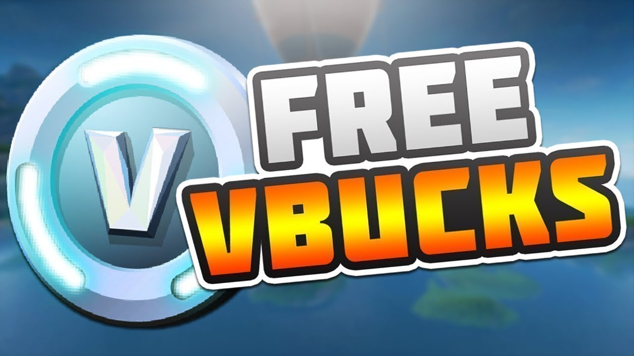 free v bucks glitch ps4 season 5