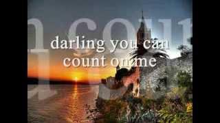 DEVOTED TO YOU - (Lyrics)
