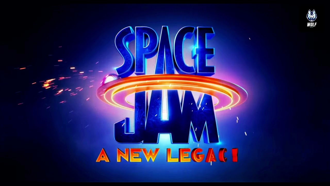 Scylla - RL Grime | Space Jam - A New Legacy ( Trailer Music ) - YouTube