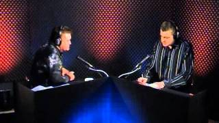 Dazz and Gazz Radio Show on TV Ep 13