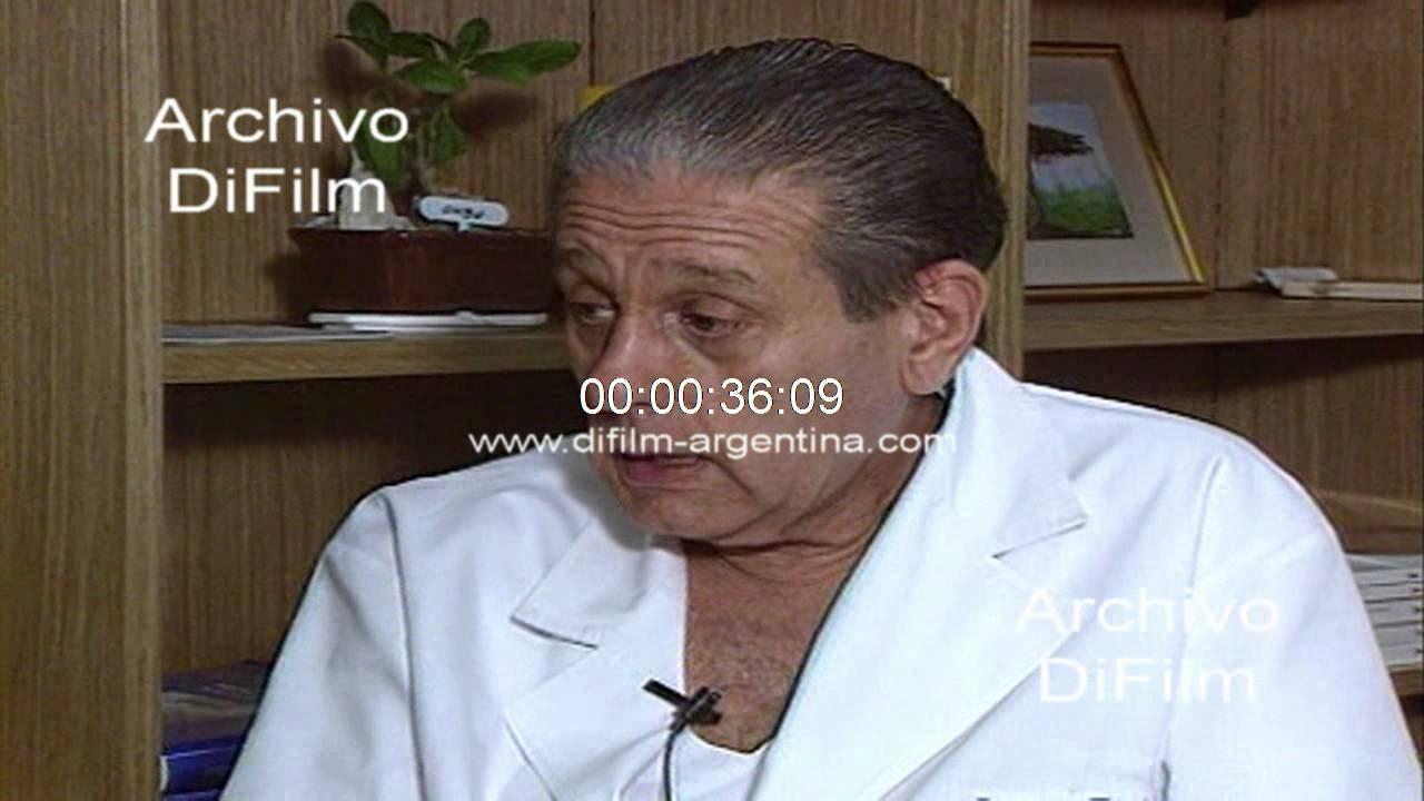 ren� favaloro - photo #9