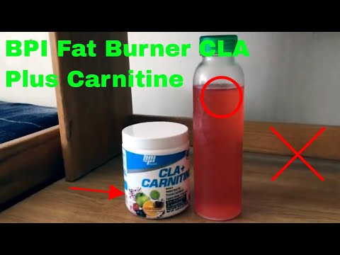✅-how-to-use-bpi-fat-burner-cla-plus-carnitine-review