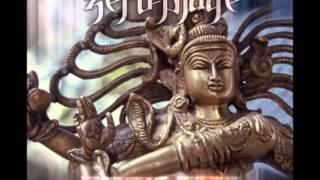 Zero & Blade - Bharatanatyam (Original Mix) [Goa Trance]