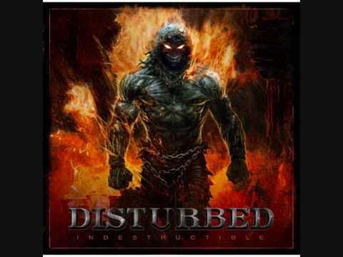 Disturbed - Land Of Confusion (lyrics in description)