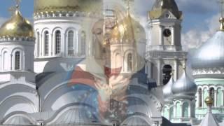 Храмы России(Прошоу продюсер., 2013-06-23T18:30:39.000Z)