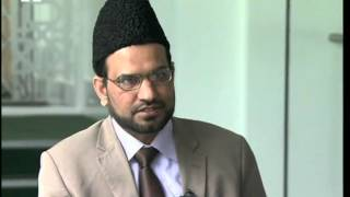 Al-Tarteel #38 Learn the correct pronunciation of the Holy Qur'an