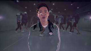Giạy Nhảy   CLOSER   The Chainsmokers ft  Halsey  Mirrored
