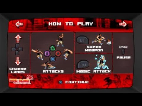 Dead Island Retro Revenge Part 1 |