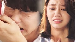Cover images Kang Min Hyuk cries a river by his brother's appearance on screen 《Entertainer》 딴따라 EP16