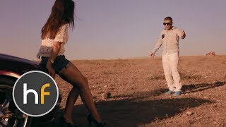 Artush - Gna Gna // Armenian Pop // HF New // HD