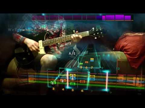 Rocksmith 2014 - DLC - Guitar - Misfits