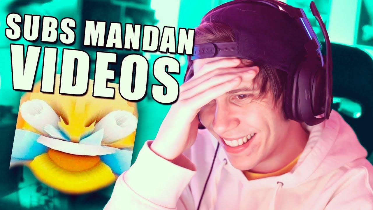 mis-suscriptores-me-mandan-videos-denigrantes