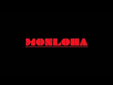 MONLOHA