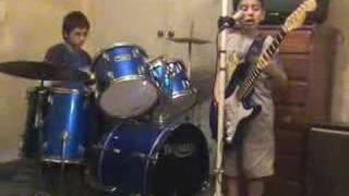 Somos los Hermanos Jorge de Salta Argentina http://gauchosalta.blog...