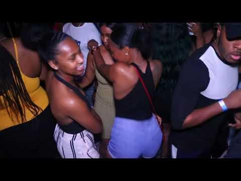 College  Night Litt @Allure Nightclub In Dover Delaware