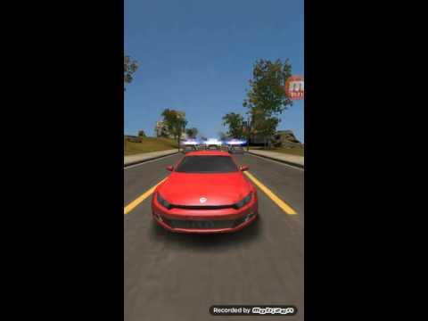 Онлайн игры - RBK Games