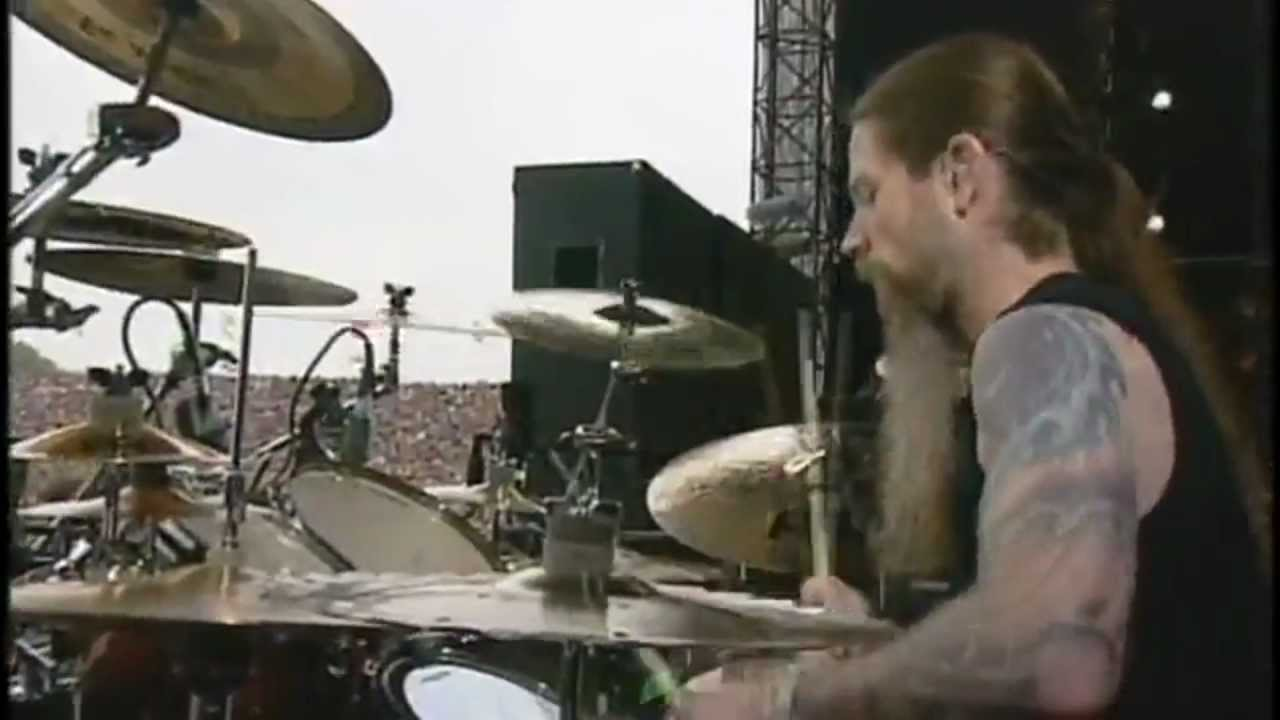 laid to rest download festival